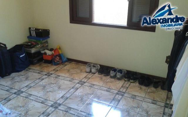 Casa em Jaraguá do Sul - Amizade - Foto 15