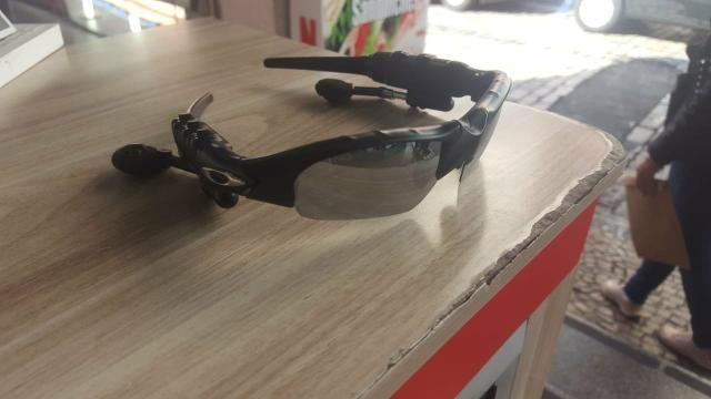 0086712f6 Óculos oakley fones on - Bijouterias, relógios e acessórios - Centro ...
