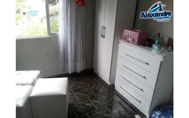 Casa em Guaramirim - Beira Rio - Foto 14