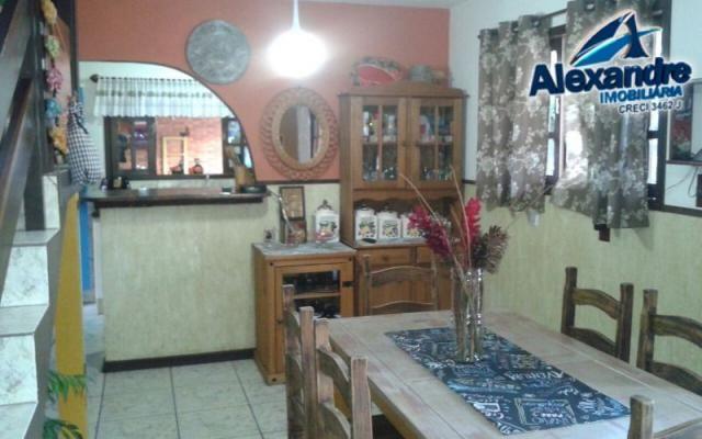 Casa em Jaraguá do Sul - Jaraguá Esquerdo - Foto 12