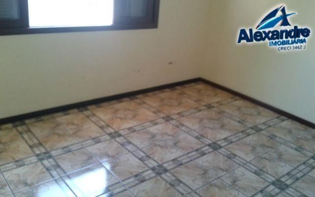 Casa em Jaraguá do Sul - Amizade - Foto 7