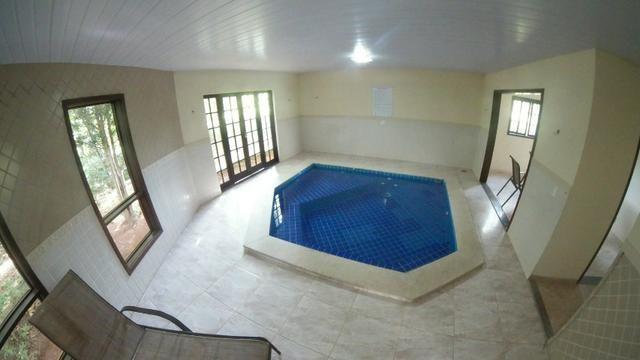 3 quartos no Lagos de Itaipava Classique - Foto 6