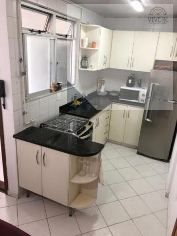 Apartamento para locação em niterói, fonseca, 1 dormitório, 1 suíte, 2 banheiros, 1 vaga - Foto 12