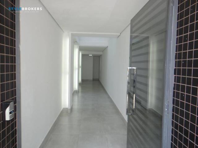 Edifício Dr Benê - Foto 4