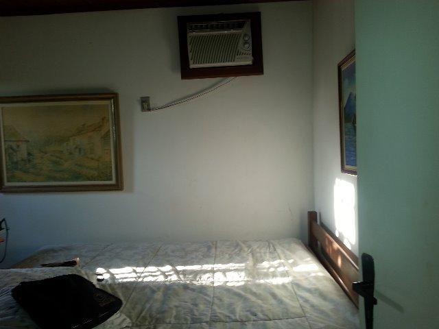 Casa à venda no Condomínio Aldeia da Serra (Cód.: e4fe0b) - Foto 11