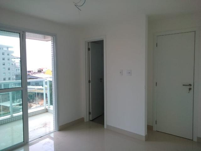 Apartamento com 03 quartos/suíte na Costa do Sol, com 02 vagas e área de Lazer completa! - Foto 14