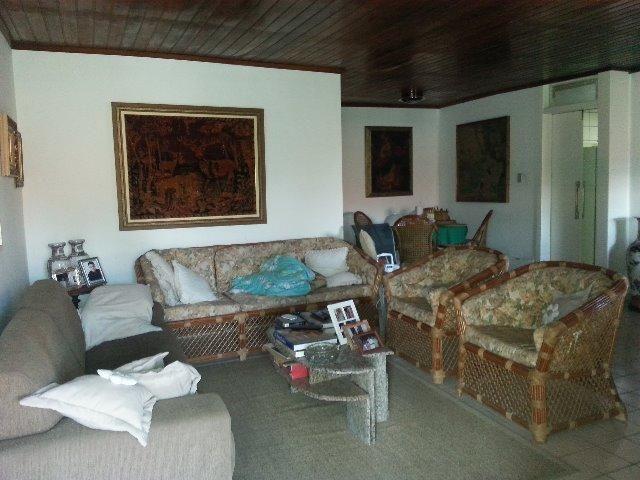 Casa à venda no Condomínio Aldeia da Serra (Cód.: e4fe0b) - Foto 8
