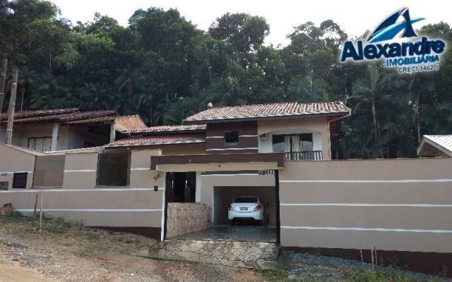 Casa em Jaraguá do Sul - São Luís - Foto 4