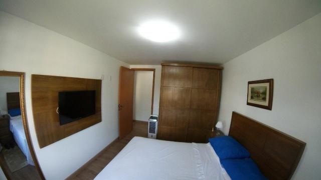 3 quartos no Lagos de Itaipava Classique - Foto 11