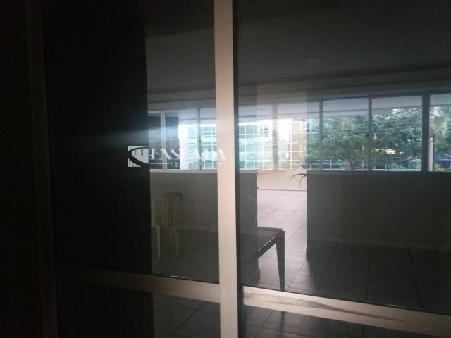 Apartamento, Barro Vermelho, Vitória-ES - Foto 14