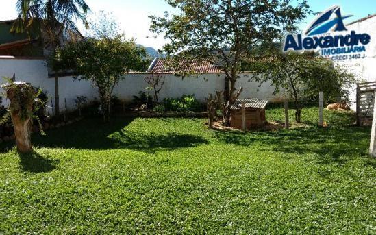 Casa em Jaraguá do Sul - Vila Lenzi - Foto 13