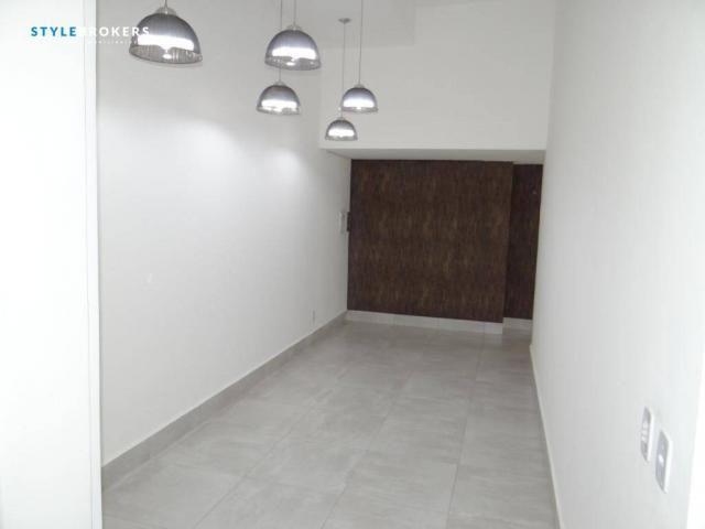 Edifício Dr Benê - Foto 5