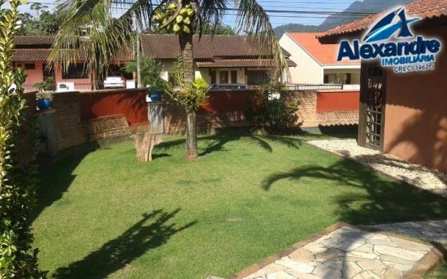 Casa em Jaraguá do Sul - Jaraguá Esquerdo - Foto 2