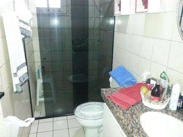 Casa à venda no Condomínio Aldeia da Serra (Cód.: e4fe0b) - Foto 14