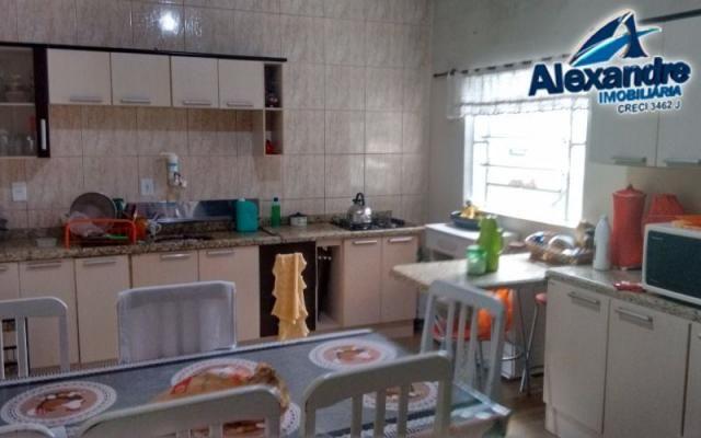 Casa em Jaraguá do Sul - Ilha da Figueira - Foto 12