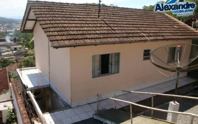 Casa em Jaraguá do Sul - Czerniewicz