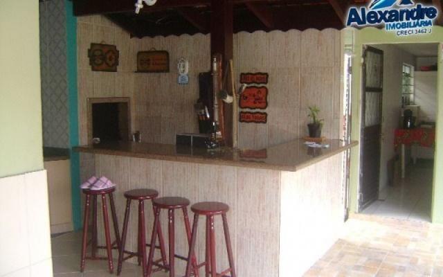 Casa em Jaraguá do Sul - São Luís - Foto 13