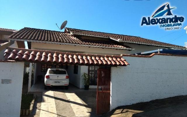 Casa em Jaraguá do Sul - Vila Lenzi - Foto 12