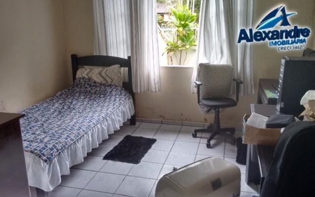 Casa em Jaraguá do Sul - Ilha da Figueira - Foto 7