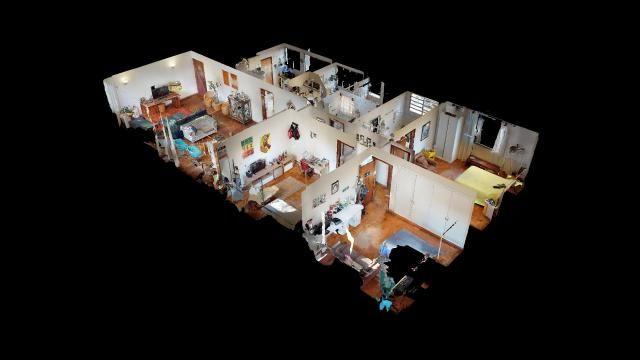 Apartamento à venda com 3 dormitórios em Vila mariana, São paulo cod:7277 - Foto 20