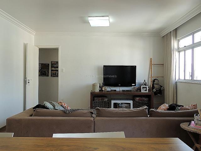 Apartamento à venda com 3 dormitórios em São mateus, Juiz de fora cod:5035 - Foto 5