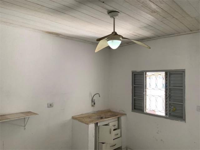 Escritório para alugar em Vila osasco, Osasco cod:326-IM405864 - Foto 11