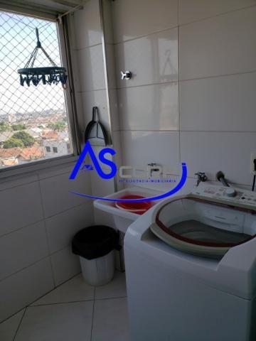 Excelente apartamento com 103 m² estuda permuta - Foto 8
