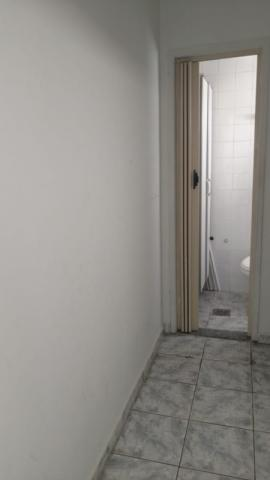 Apartamento 2 qts com dep no cachambi - Foto 9