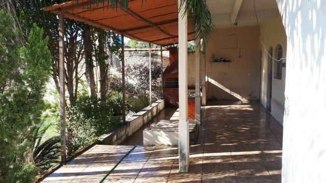 Casa com Piscina 1211m² - Retiro - Itaboraí - Foto 4