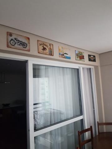 Apartamento à venda com 2 dormitórios em Baeta neves, Sao bernardo do campo cod:1030-18038 - Foto 9