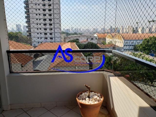Excelente apartamento com 103 m² estuda permuta - Foto 4