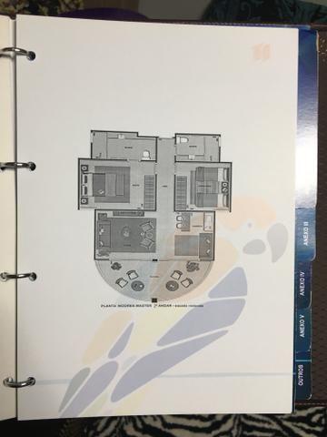 Vendo Apartamento no Malai - Foto 6