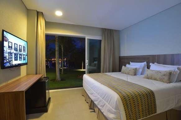Vendo Apartamento no Malai - Foto 3