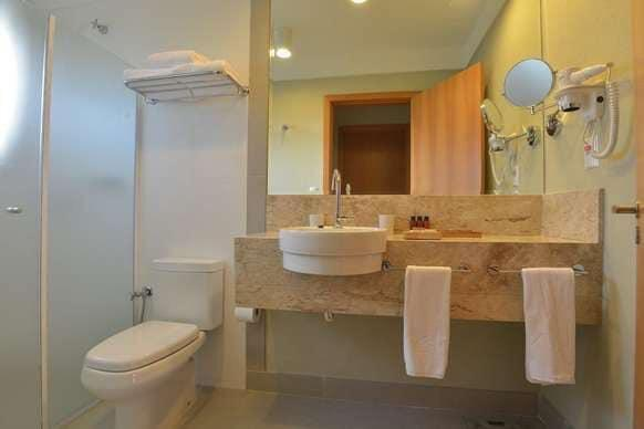 Vendo Apartamento no Malai - Foto 5