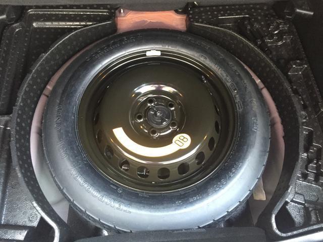 Jeep Compass 2.0 Flex ( Compre comigo Ganhe 1 Brinde) leia Todo Anúncio - Foto 12