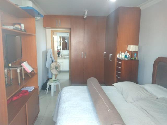 Apartamento Residencial América 144m² de área útil, 3 suítes - Foto 9