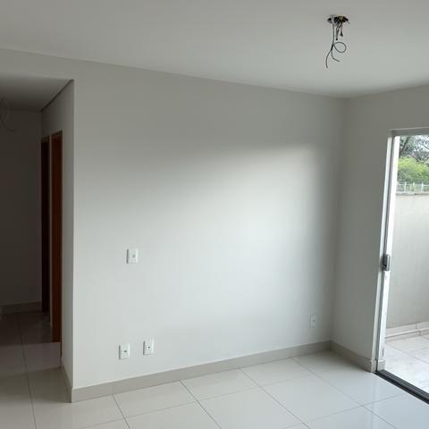 Excelente Apartamento Área Privativa no Caiçara / Santo André. Urgente - Foto 12