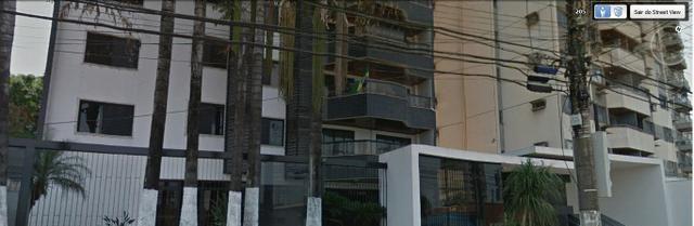 Apartamento 1 por andar - Lindo - Edificio Strauss - Foto 3