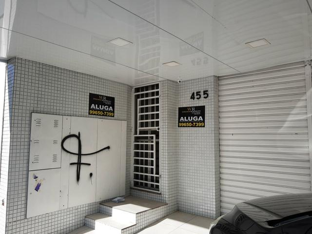 Alugo Predio Comercial Com 12 salas individuais com WC Av.Hetmes Fontes R$9 Mil - Foto 5