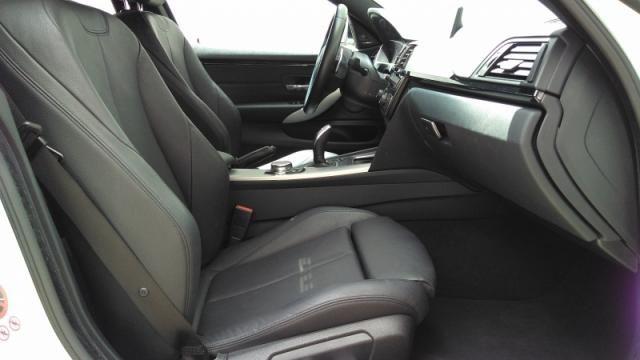 BMW 430I 2.0 16V GASOLINA GRAN COUPE M SPORT AUTOMATICO. - Foto 7