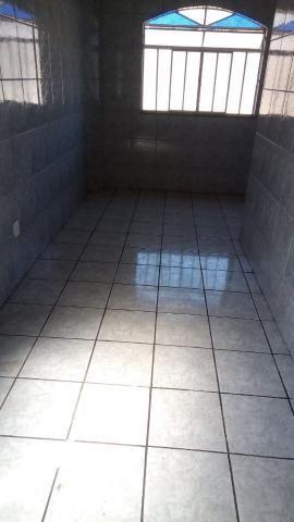 Casa à venda com 2 dormitórios em São josé operário, São joão del rei cod:351 - Foto 3
