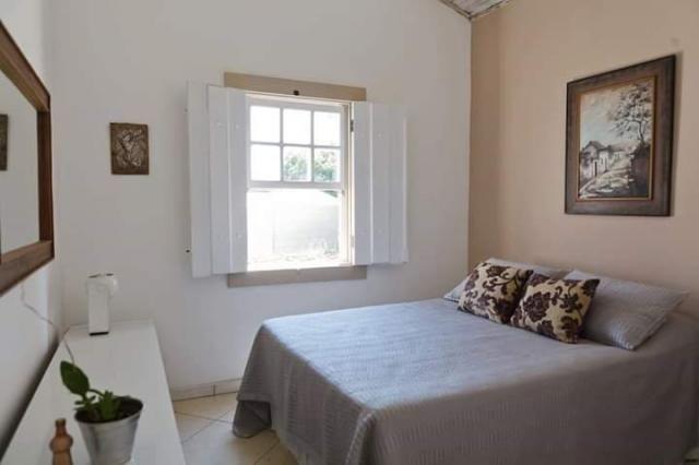 Casa à venda com 3 dormitórios em Centro, Tiradentes cod:323 - Foto 5