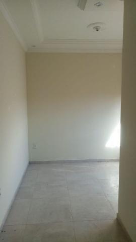 Casa à venda com 2 dormitórios em Colônia do marçal, São joão del rei cod:504 - Foto 4