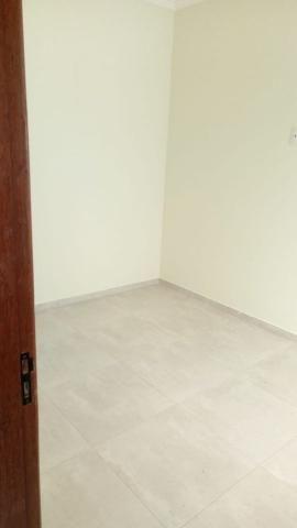 Casa à venda com 2 dormitórios em Colônia do marçal, São joão del rei cod:504 - Foto 14
