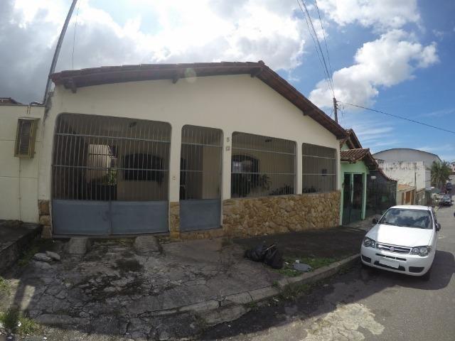 Casa São Diogo I - Foto 2