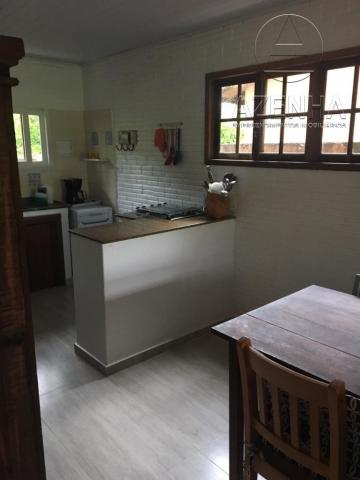 Casa à venda com 3 dormitórios em Praia da barra, Garopaba cod:2997 - Foto 12