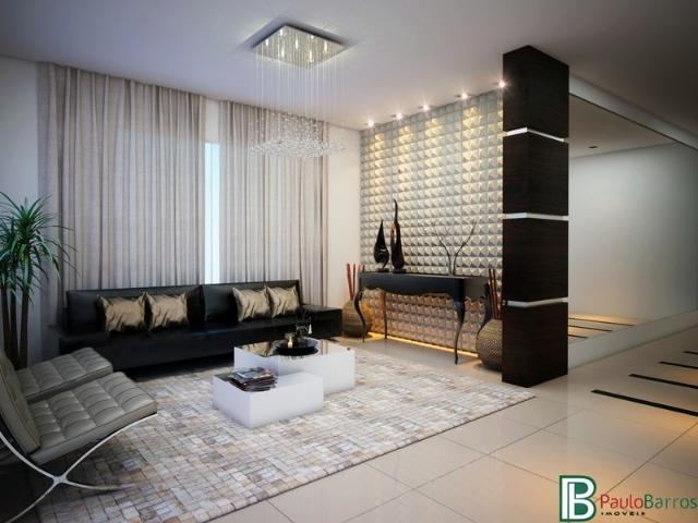 Excelente Apartamento para Vender no Edifício Mirante do Vale ? Orla de Petrolina - Foto 16