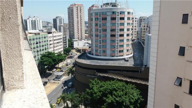 Apartamento à venda com 3 dormitórios em Tijuca, Rio de janeiro cod:841521