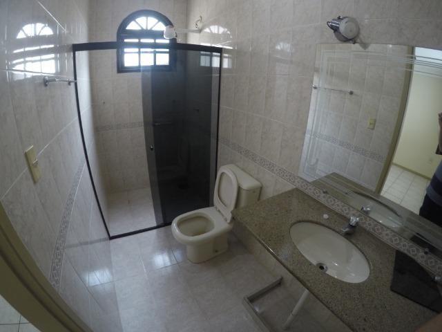 Casa São Diogo I - Foto 14