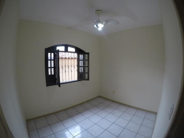Casa São Diogo I - Foto 5